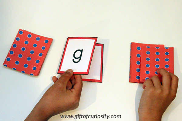 Looking for a fun way to engage adult ESL learners in learners their alphabet, letter sounds and letter formation? I plan to cover all those individual skills on this blog. For now, I'm covering alphabet identification games.