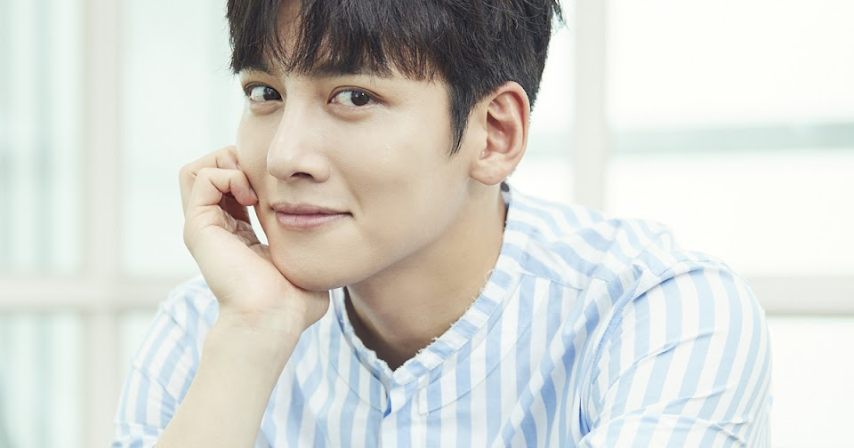 ji chang wook ft