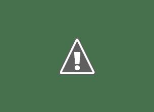 Photo: zleva: Toníček, Krištůfek, Čert