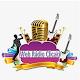 Web Rádio Clicaki Download on Windows