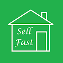 Immo House Sell Fast icon