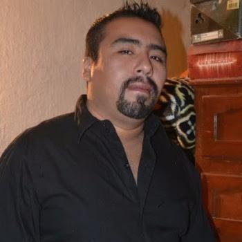 Foto de perfil de califord