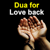 Wazifa For Love Back   Boyfriend/Husband Wazifa Android APK Download Free By Apps 24