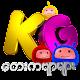I am KG (app)