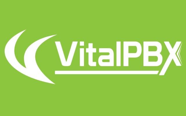 VitalPBX Desktop Streamer