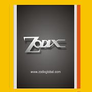 Zodix Auto - Spare Parts for Two & Three Wheelers