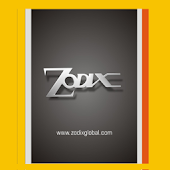 Zodix Auto - Spare Parts for Two & Three Wheelers