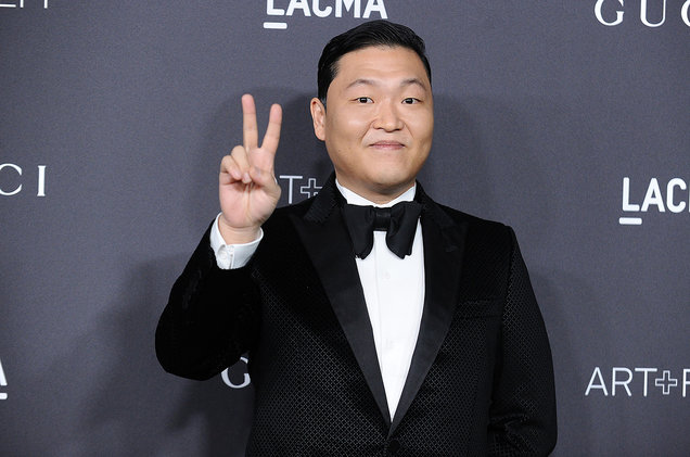 psy-2016-lacma-bb-billboard-1548