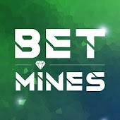 BetMines - Betting Tips Football