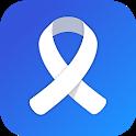 ChemoPlus for Caregiver icon