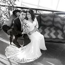Wedding photographer Alfiya Nigmatullina (alfiya22). Photo of 12.03.2014