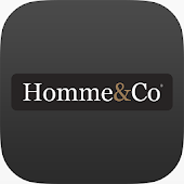 Homme &Co.