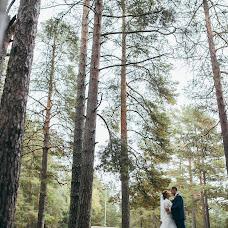 Свадебный фотограф Кирилл Андрианов (Kirimbay). Фотография от 04.04.2017