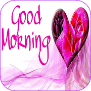 Good Morning photos GIF, Happy Morning messages