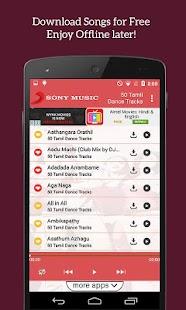 100 δωρεάν Συνδέστε τις εφαρμογές για το Android ιδιόμορφο διαδικτυακό προφίλ γνωριμιών