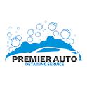 Premier Auto Detailing Service