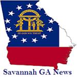 Savannah GA News