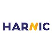 HARNIC.ID - Toko Online