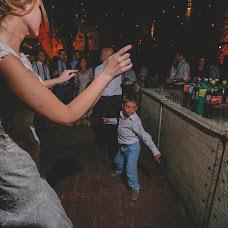 Wedding photographer Luis ernesto Lopez (luisernestophoto). Photo of 21.12.2017