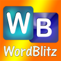 WordBlitz icon