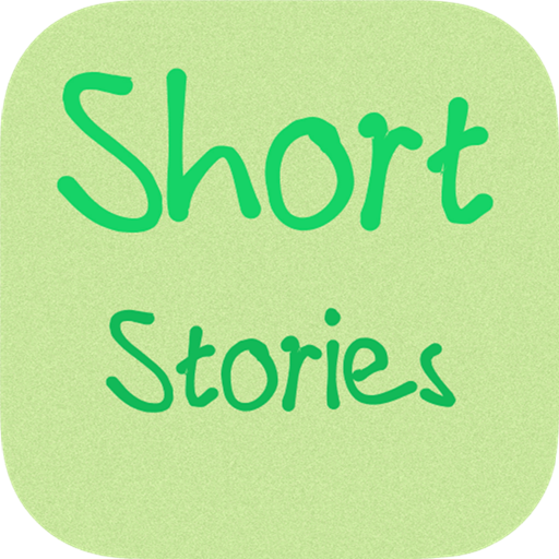 English Short Stories - Apps on Google Play