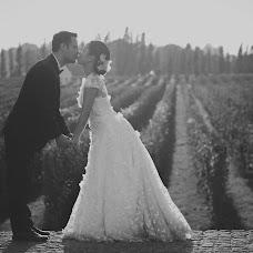 Esküvői fotós Krisztian Bozso (krisztianbozso). Készítés ideje: 28.09.2017