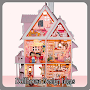 Dollhouse Design Ideas APK icon