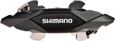 Shimano PD-M530 Mountain Pedal alternate image 3
