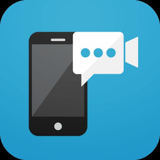 Guide for Video Calling Apps 通訊 App LOGO-APP試玩