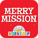 Merry Mission icon