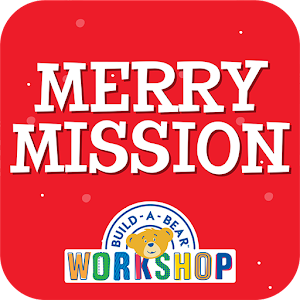 Merry Mission for PC and MAC