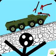 Game Stickman Destruction 2 APK for Windows Phone