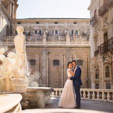 Wedding photographer Lana Alvano (lanaalvano). Photo of 16.09.2016