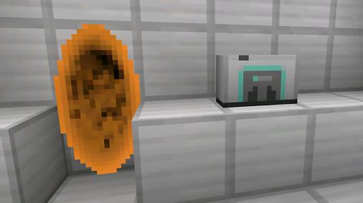 Portal mod for Minecraft 2.3.29 screenshots 3