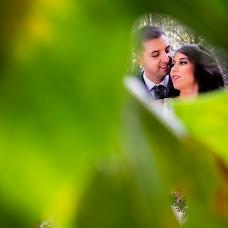 Fotógrafo de bodas Tomás Navarro (TomasNavarro). Foto del 07.11.2018