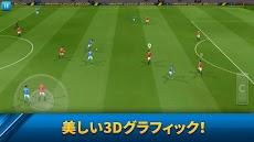 Dream League Soccerのおすすめ画像2