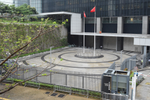 公民廣場明重開作通道 遊行集會限周日假期