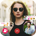 Live Girl video chat guide and tips apk