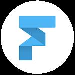 Fora - Mobile Community