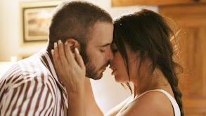 Romero e Indira hacen el amor thumbnail