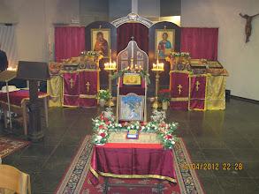 Photo: Пасха - 2012 - Pasen