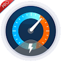 Phone Speed Booster Pro icon