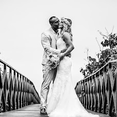 Bröllopsfotograf Ricardo Ranguetti (ricardoranguett). Foto av 16.07.2019