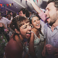 Wedding photographer mass eventos (eventos). Photo of 04.03.2014