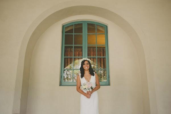 Fotógrafo de bodas Ramon Diaz (ramondiaz). Foto del 03.06.2015