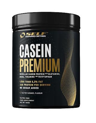 Casein Premium
