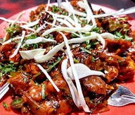 Shraddha Fast Food photo 1