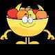 DiaHelper for PC-Windows 7,8,10 and Mac