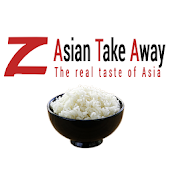 Asian Takeaway 2400