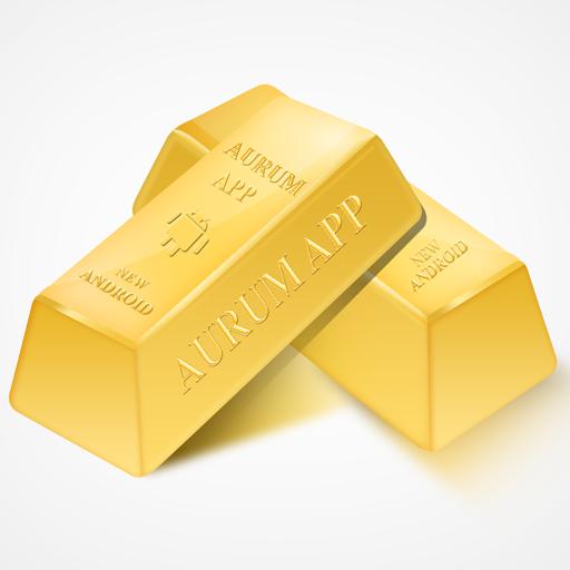 Aurum App avatar image